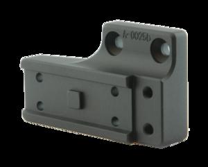 A-0025B Micro Left Interface