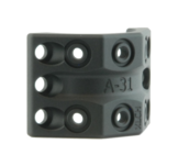 A-31 30 mm Top Front Cover