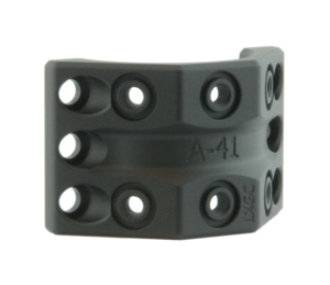 A-41 34 mm Top Front Cover