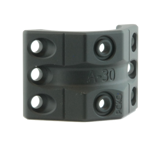 A-30 30 mm Top Rear Cover