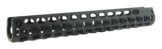 G3 Forend