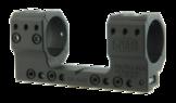SA-4601 Ø34 H35mm 6MIL AI
