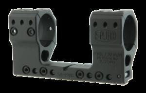 SA-4908 Ø34 H44mm 9MIL AI