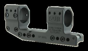 SP-3016 Ø30 H38mm 0MIL PIC
