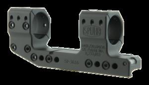 SP-3616 Ø30 H38mm 6MIL PIC