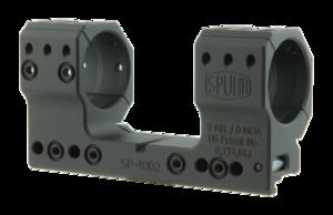 SP-4002 Ø34 H38mm 0MIL PIC