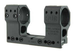 SP-4004 Ø34 H48mm 0MIL PIC