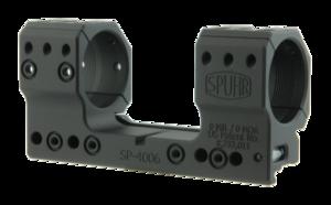 SP-4006 Ø34 H34mm 0MIL PIC
