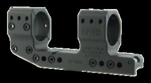 SP-4016 Ø34 H38mm 0MIL PIC