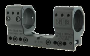 SP-4902 Ø34 H38mm 9MIL PIC