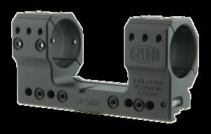 SP-5002 Ø35 H38mm 0MIL PIC