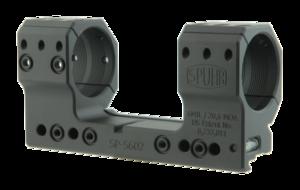 SP-5602 Ø35 H38mm 6MIL PIC
