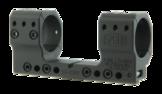 ST-4701 Ø34 H35mm 7MIL TRG