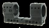 ST-4801 Ø34 H35mm 13MIL TRG
