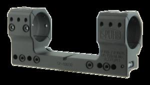 SP-4003B Ø34 H38mm 0MIL PIC