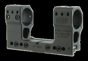 SP-3004 Ø30 H48mm 0MIL PIC