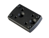 A-0009 DeltaPoint Interface