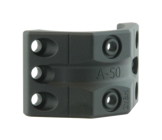 A-50 35 mm Top Rear Cover