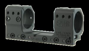 SP-4011 Ø34 H28mm 0MIL PIC