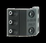A-0030 30 mm Gen1 Rear Cover