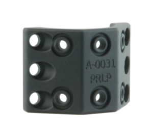A-0031 30 mm Gen1 Front Cover