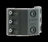 A-0040 34 mm Gen1 Rear Cover