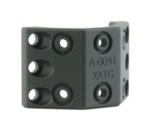A-0041 34 mm Gen1 Front Cover