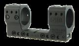 SA-3601 Ø30 H35mm 6MIL