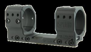 SP-7601 Ø40 H30mm 6MIL PIC